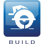 What We Do - Build